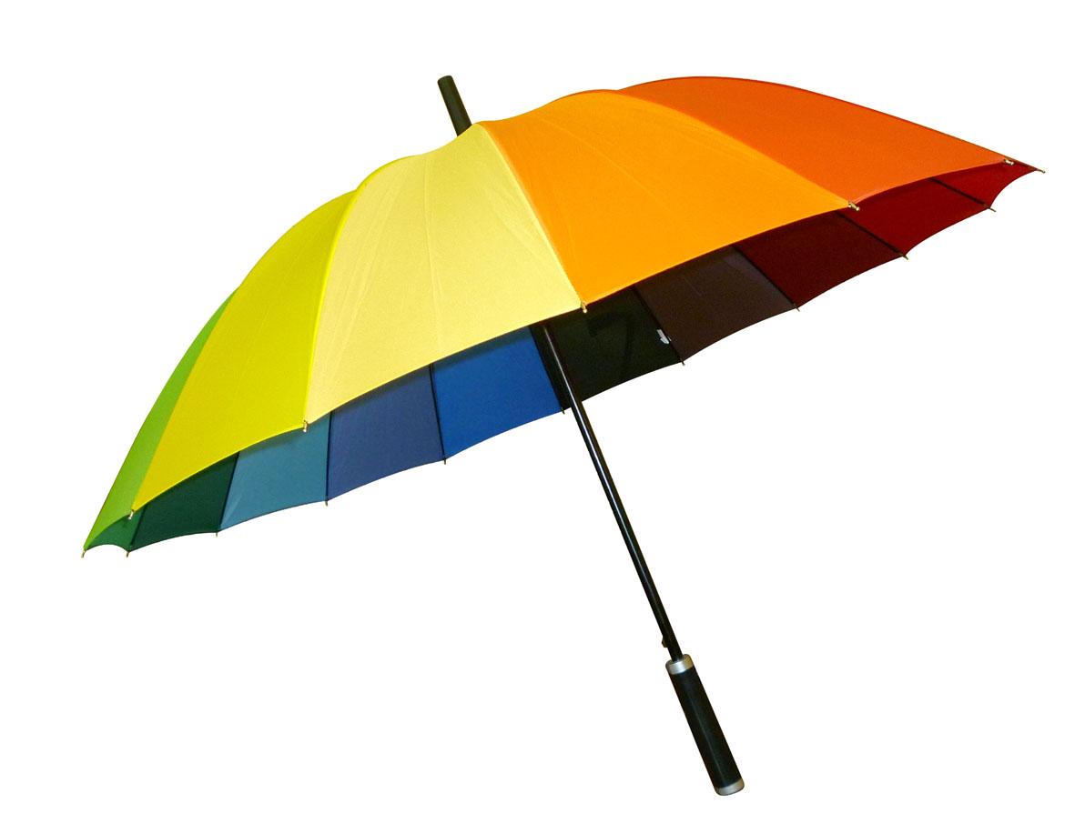 1181x917 Umbrella Vector 15 An Images Hub