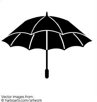 335x355 Download Umbrella