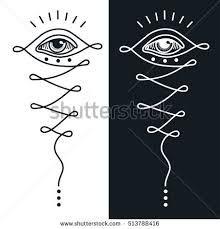220x229 Resultado De Imagen Para Unalome Vector Tattoos Tatuajes