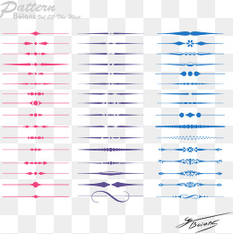 260x261 Underline Png Images Vectors And Psd Files Free Download On
