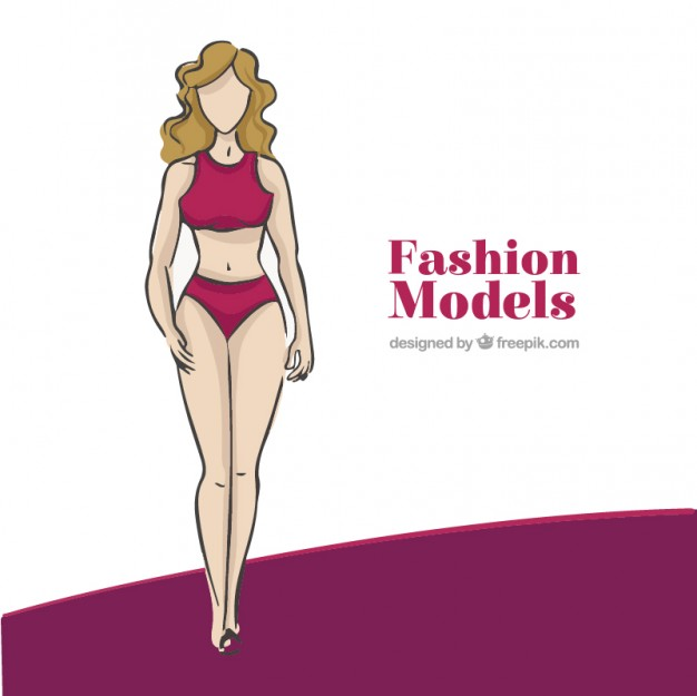 626x625 Underwear Vectors, Photos And Psd Files Free Download