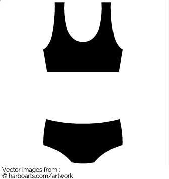 335x355 Download Underwear