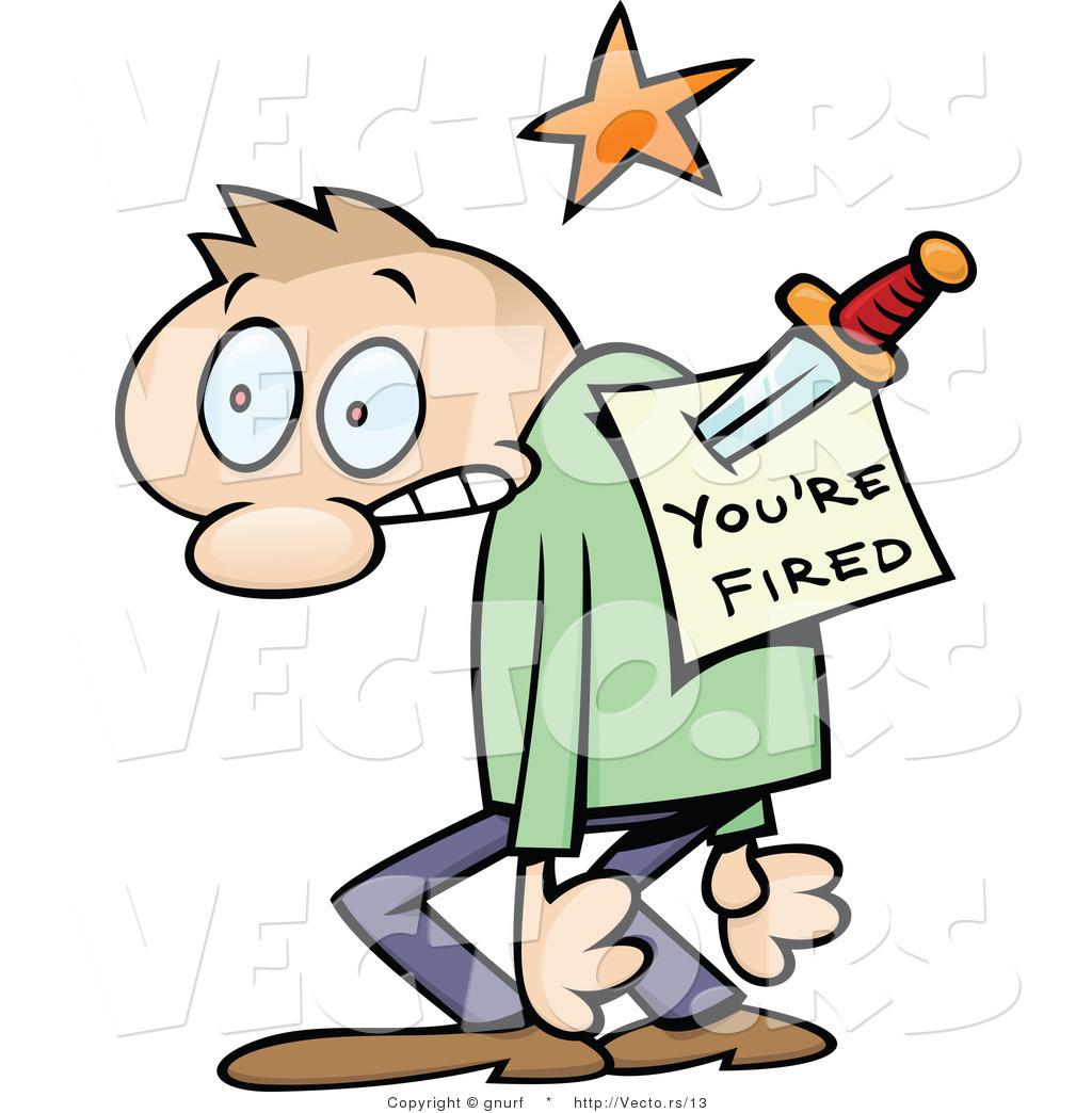 1024x1044 Tag Unemployment Clipart Clipart Pictures