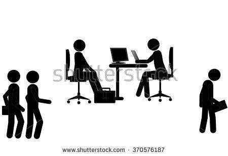 450x308 Unemployment Icon Free Icons