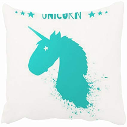 425x425 Sneeepee Custom Decorative Throw Pillows Covers Magic