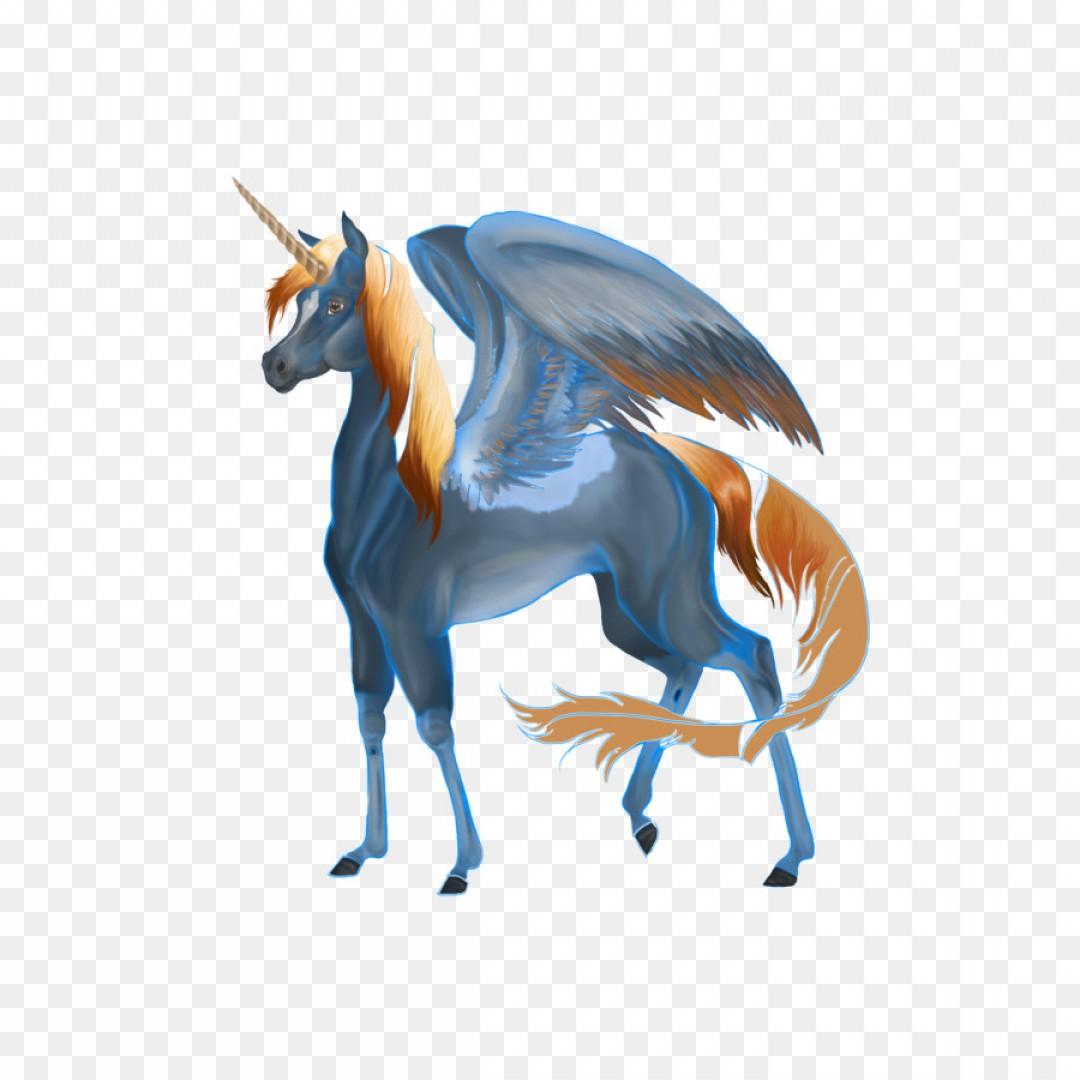 1080x1080 Png Winged Unicorn Line Art Digital Art Unicorn Horn Shopatcloth