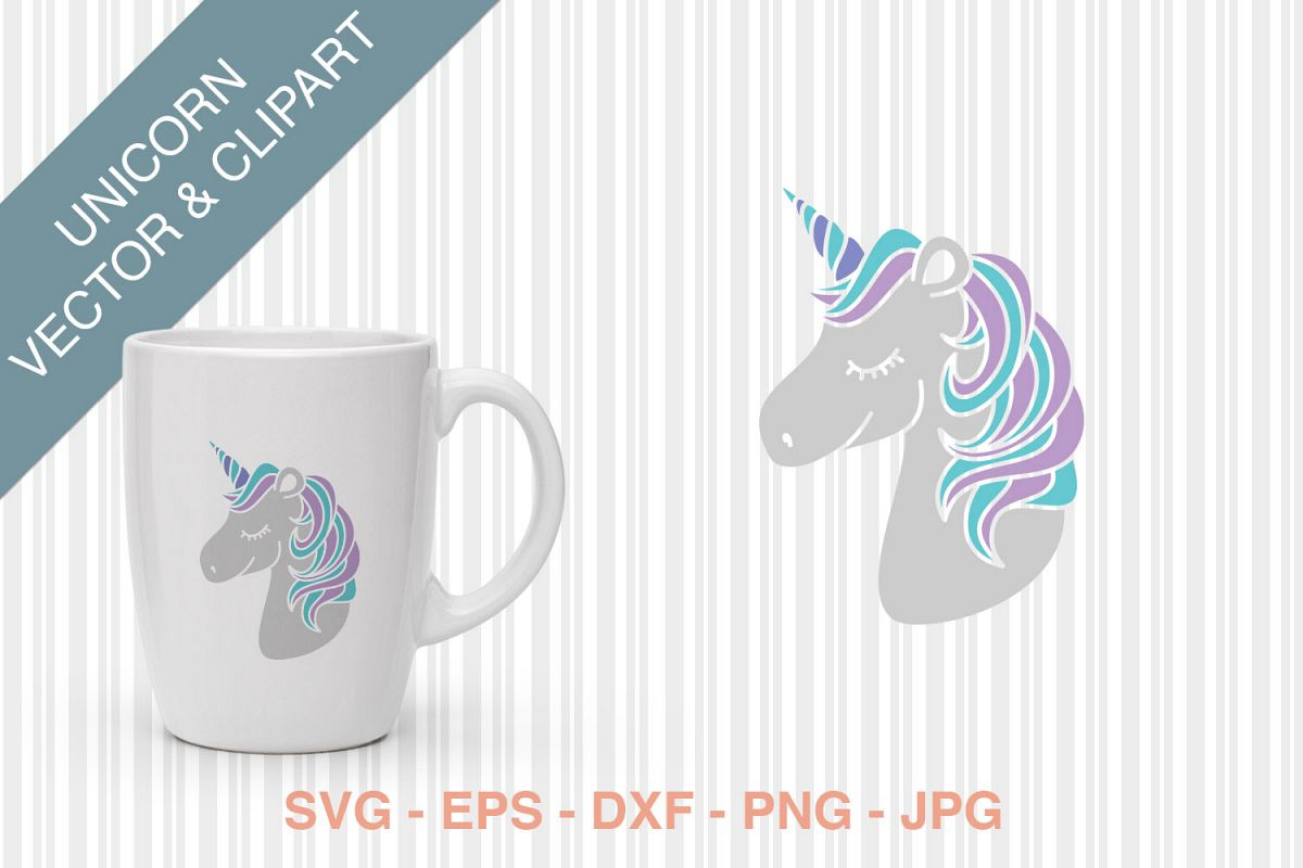 1200x800 Unicorn Vectorsvgclipart