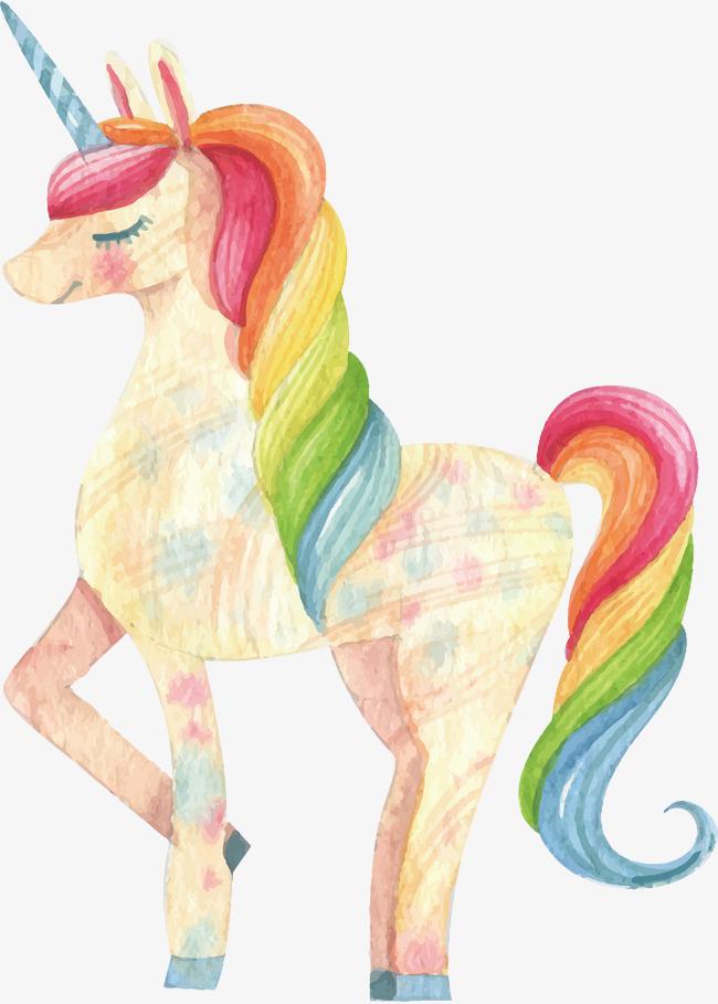 650x909 Elegant Unicorn, Vector Png, Unicorn, Childhood Memories Png And