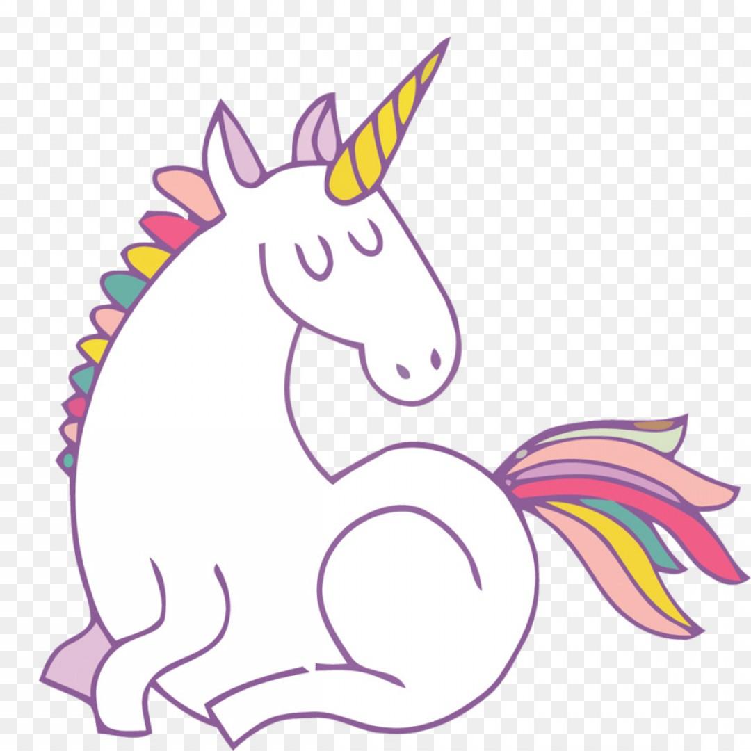 1080x1080 Png Unicorn Euclidean Vector White Unicorn Vector Mate Shopatcloth