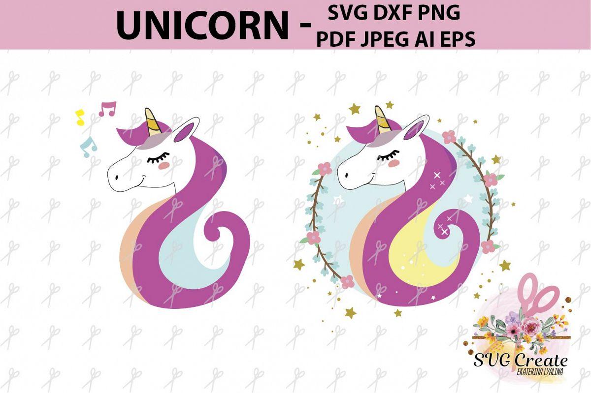 1200x799 Unicorn Clipart, Unicorn Svg, Unicorn Vector, Cut File, Pdf