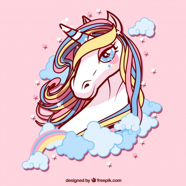 626x626 Unicorn Vectors, Photos And Psd Files Free Download