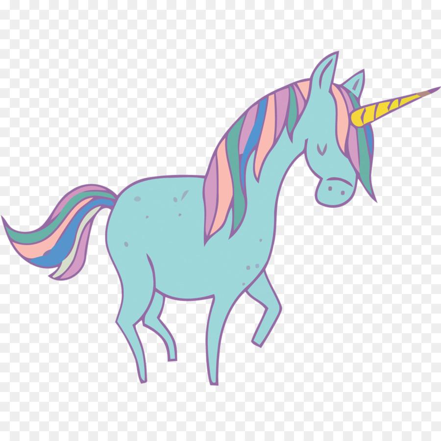 900x900 Unicornio Libro Para Colorear Del Cuento De Hadas