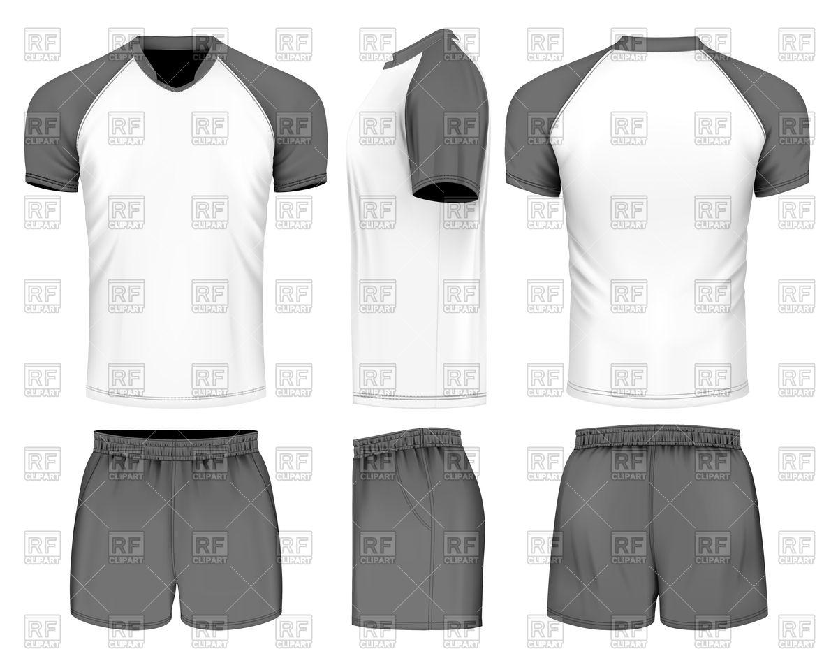 1200x929 Rugby Uniform