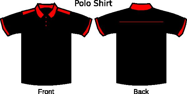 600x302 Asialux Uniform Clip Art