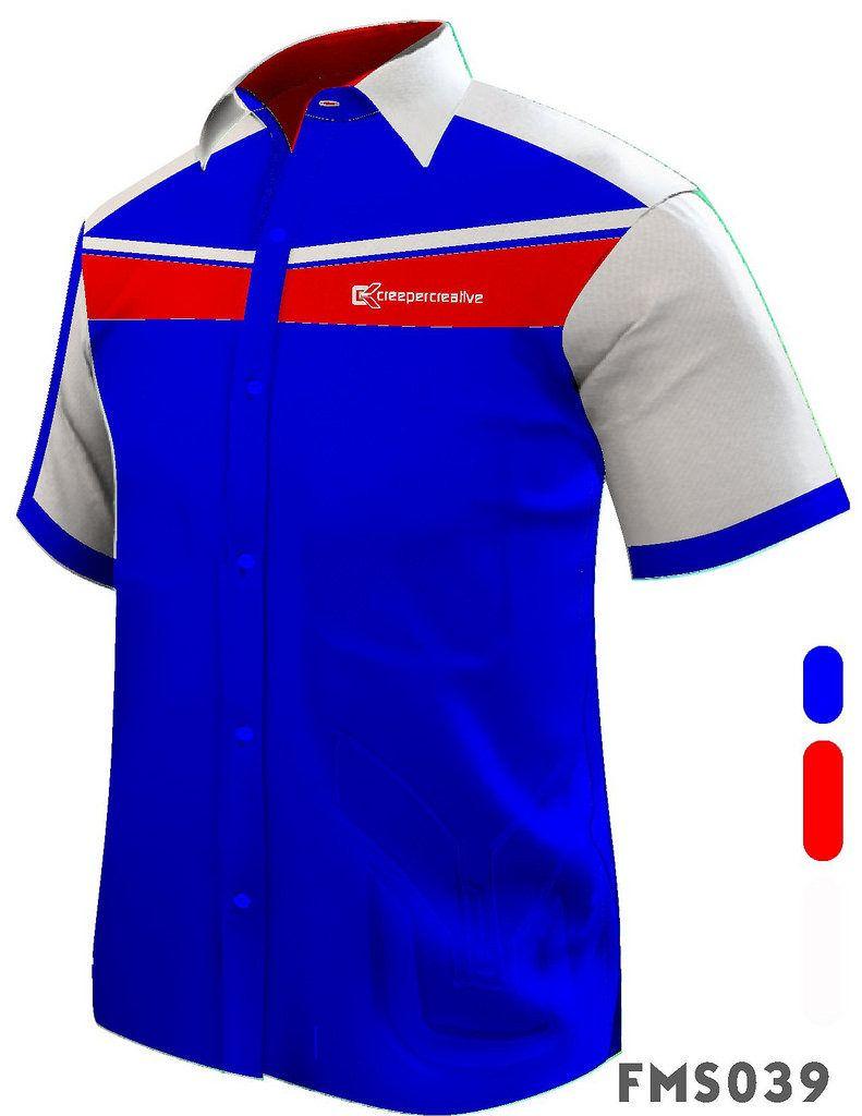 791x1024 F1 Uniform Malaysia F1 Uniform Design Oren Sport F1 Uniform F1
