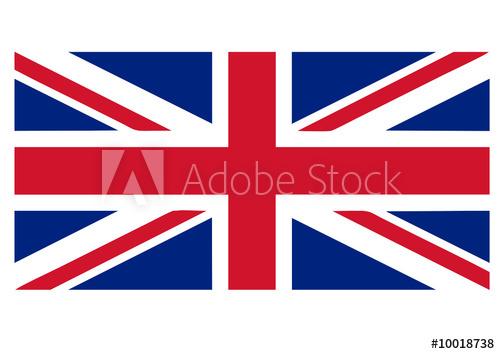 500x354 Union Jack