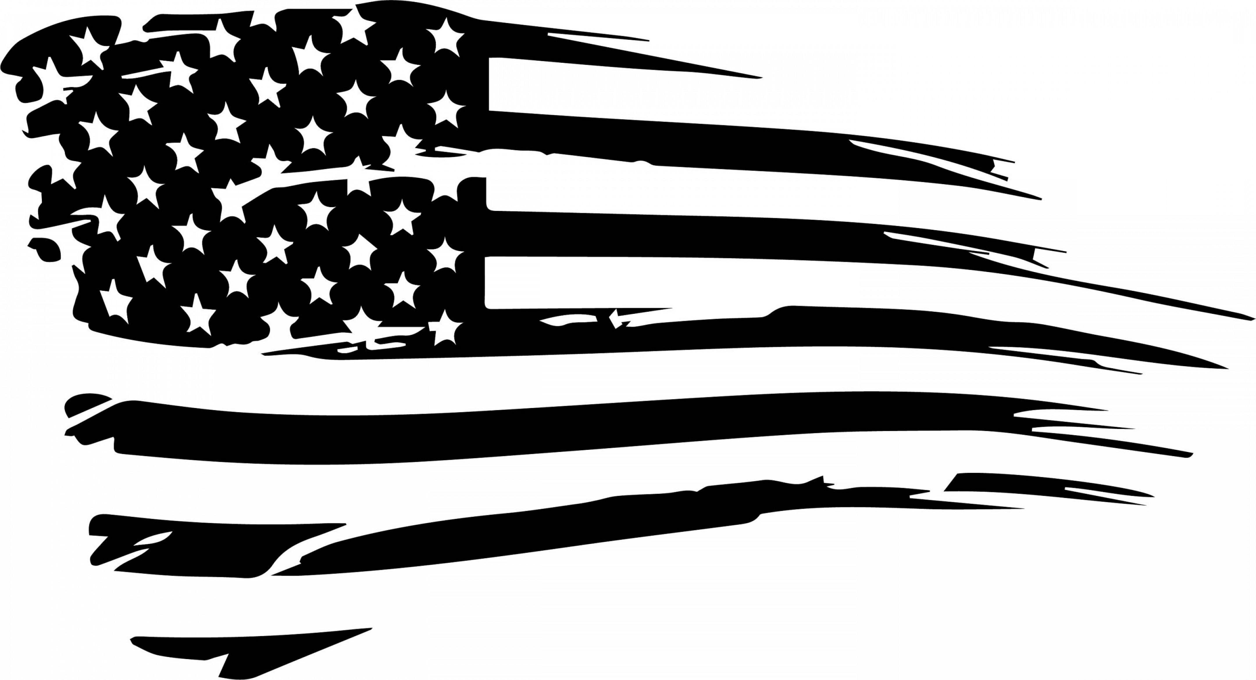 4320x2340 Union Jack Black And White Vector Lazttweet