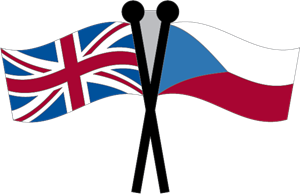 300x194 Union Jack Logo Vector (.eps) Free Download