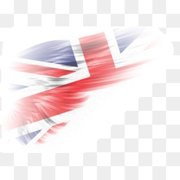 260x260 Union Jack Png Images Vectors And Psd Files Free Download On