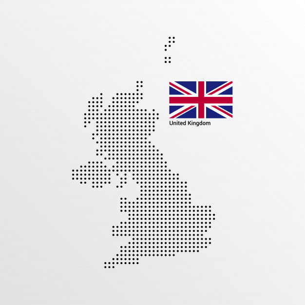 626x626 Union Jack Vectors, Photos And Psd Files Free Download