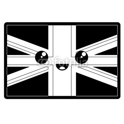 400x400 Union Jack Flag Vector Illustration Buy Photos Ap Images