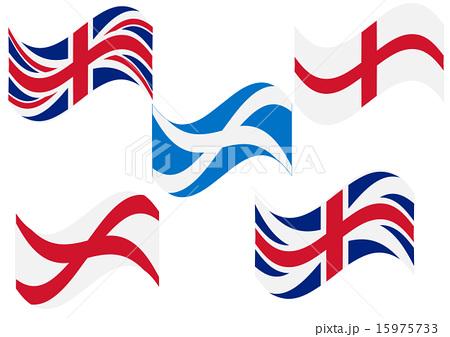 450x337 British Flagunion Jack Vectors