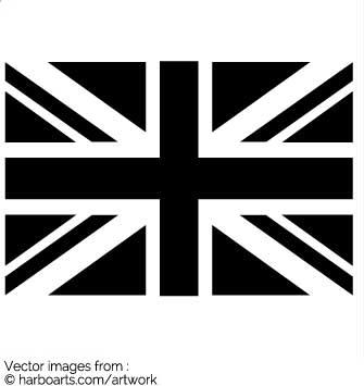 335x355 Download Flag Union Jack