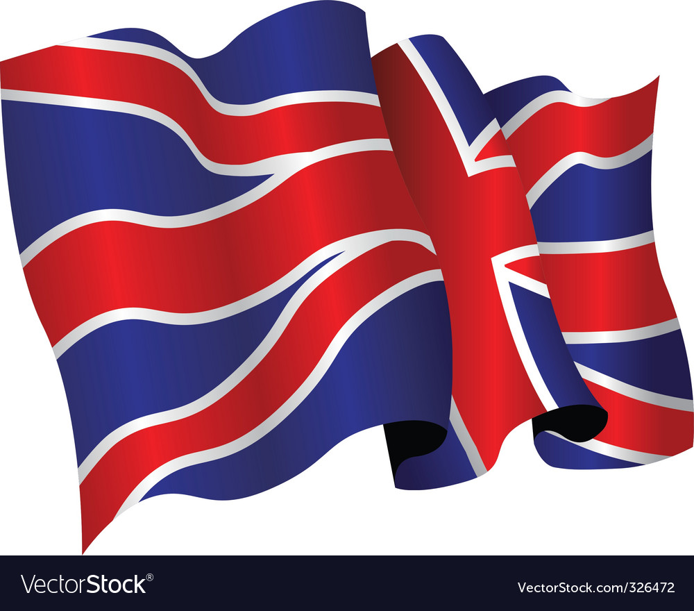 1000x880 Unique Pic Of British Flag United Kingdom Down
