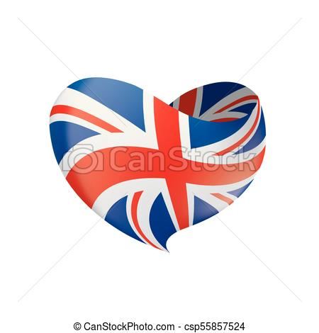 450x470 Flag Of The United Kingdom, Vector. United Kingdom Flag,... Vector