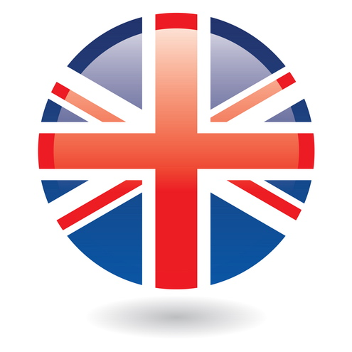 495x495 Flag Of United Kingdom Jpg Freeuse Download