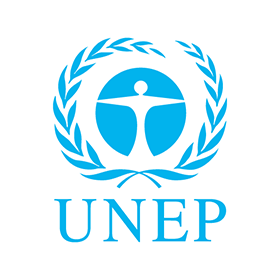280x280 Unep United Nations Environment Programme Logo Vector Free Download
