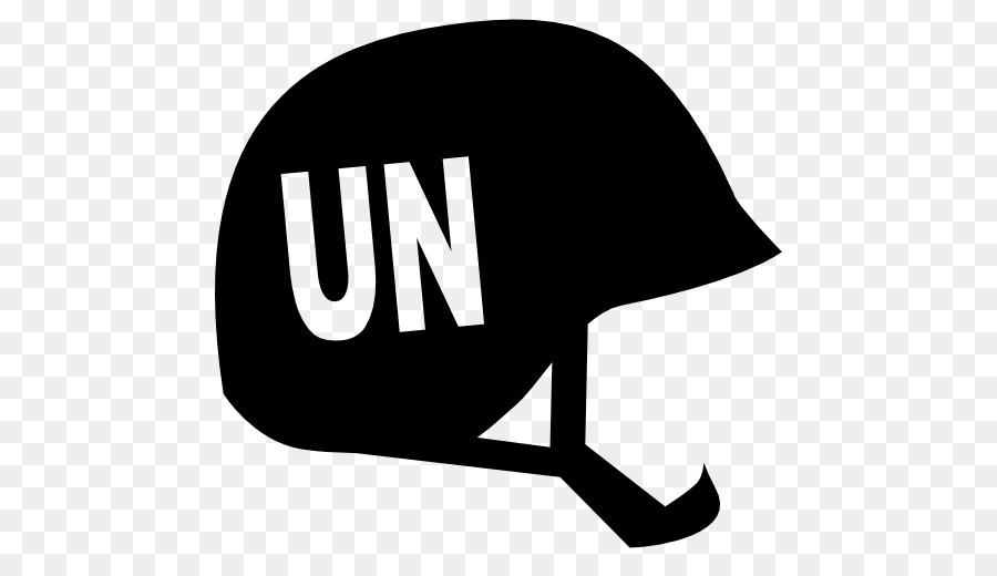 900x520 Flag Of The United Nations Vector Graphics Clip Art Combat Helmet