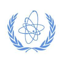 205x205 Iaea Logo Vector Logo. Get This Logo In Vector Format From Http