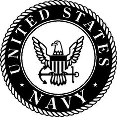 236x236 United States Army Logo Army National Guard Logo Military