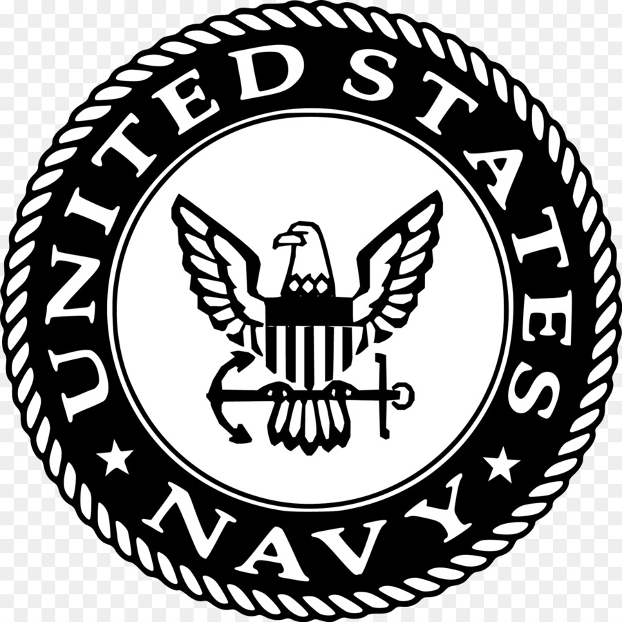 900x900 United States Naval Academy United States Navy Scalable Vector