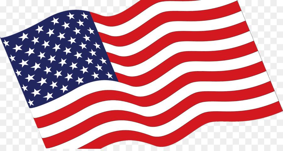900x480 Flag Of The United States Flagpole Flag Of India