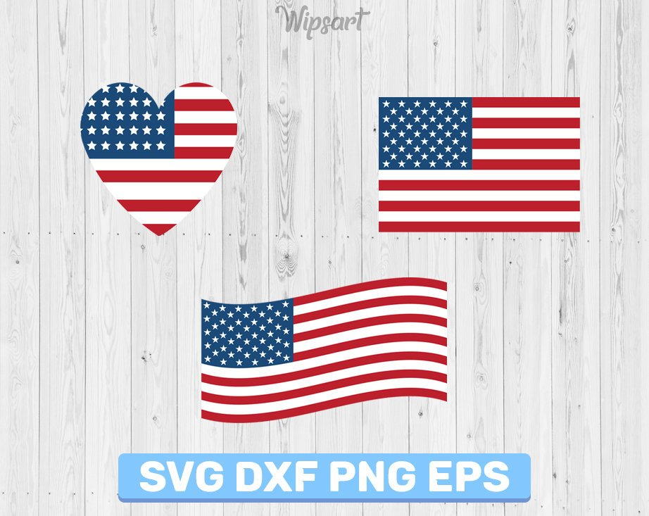 922x733 Sale Usa Flag Svg American Flag Svg Cut Fileusa Flag Vector Etsy