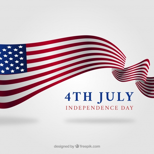 626x626 American Flag Vectors, Photos And Psd Files Free Download