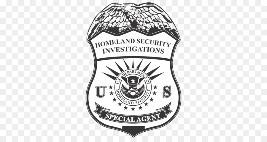 900x480 Seal Of The United States Department Of Homeland Security Vector