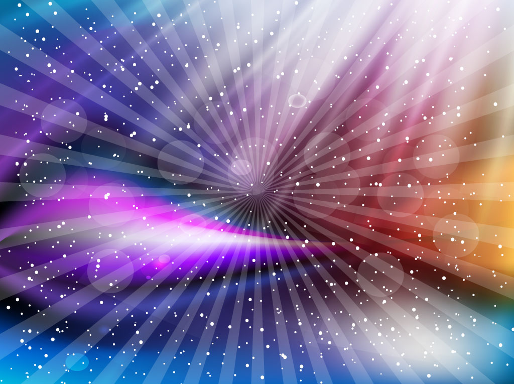 1024x765 Abstract Universe Background Free Vectors Ui Download