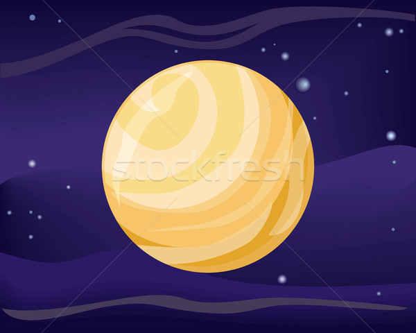 600x480 Universe Stock Photos, Stock Images And Vectors Stockfresh