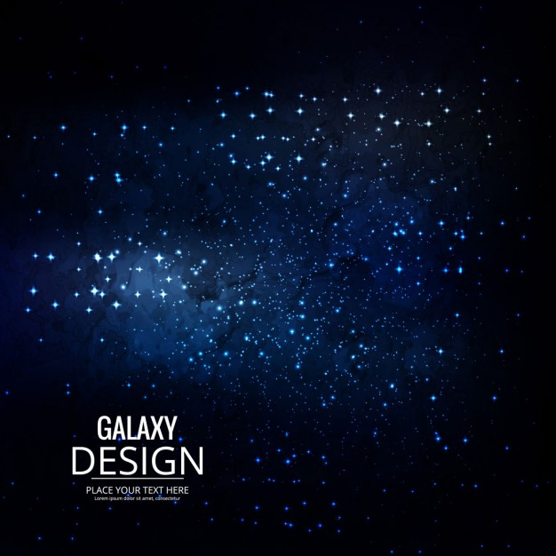 626x626 Background About The Universe Vector Free Download