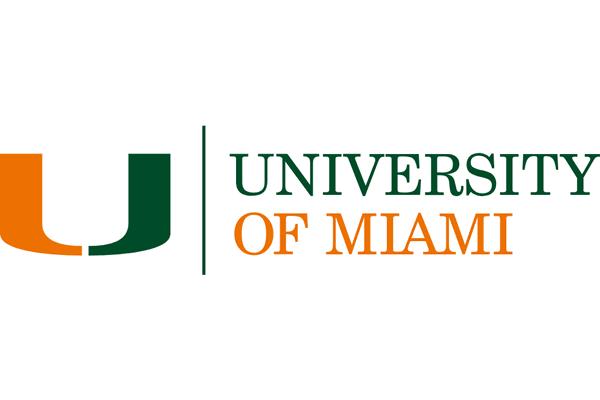 600x400 University Of Miami Logo Vector (.svg + .png)