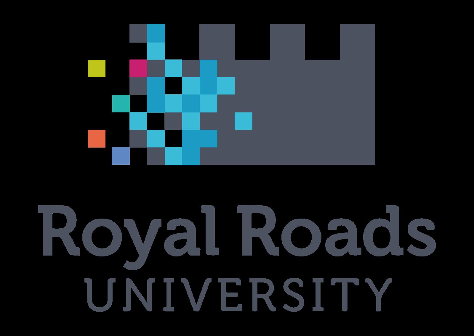 1600x1136 Royal Roads University Logo Vector~ Format Cdr, Ai, Eps, Svg, Pdf, Png