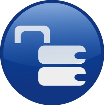 364x368 Vector Unlock For Free Download About (2) Vector Unlock. Sort By