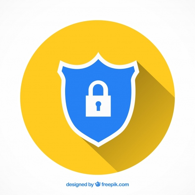 626x626 Lock Unlock Vectors, Photos And Psd Files Free Download