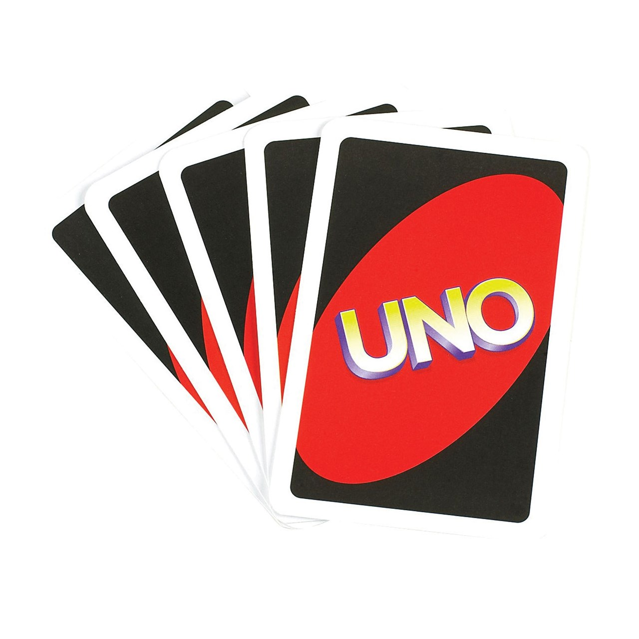 Uno Card Vector At GetDrawings