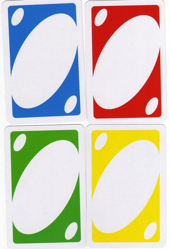 Uno Card Vector At Getdrawings Com Free For Personal Use Uno Card