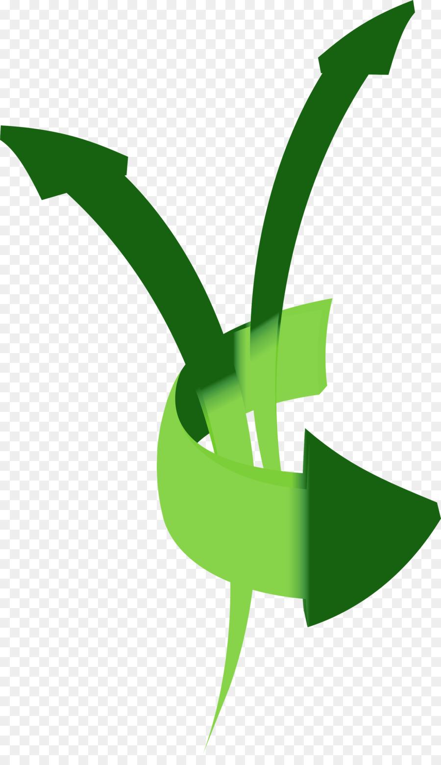 900x1560 Green Arrow
