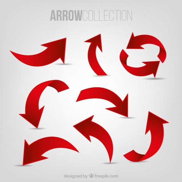 626x626 Up Arrow Vectors, Photos And Psd Files Free Download